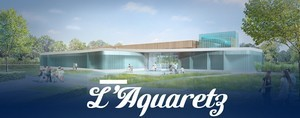 aquaretz-ccc3c