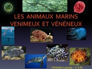 présentation bio 15 mars 2013