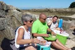 Sortie au Croisic du 29/08/2010